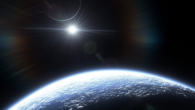 spaceengine-review-05-4042577