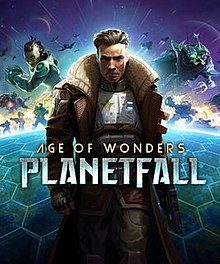 220px-age_of_wonders_planetfall_cover_art-4383439