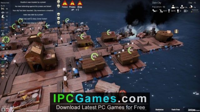 buoyancy-early-access-free-download-4-2300193