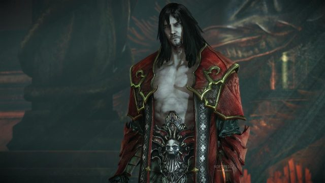 castlevania-lords-of-shadow-2_1-5392621