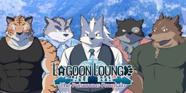 lagoon-lounge-the-poisonous-fountain-cover-800x400-5482029
