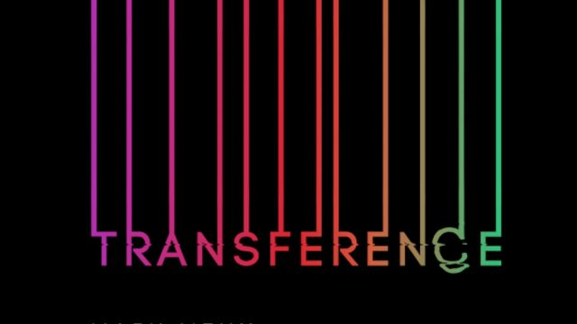 transference-free-download-9631284
