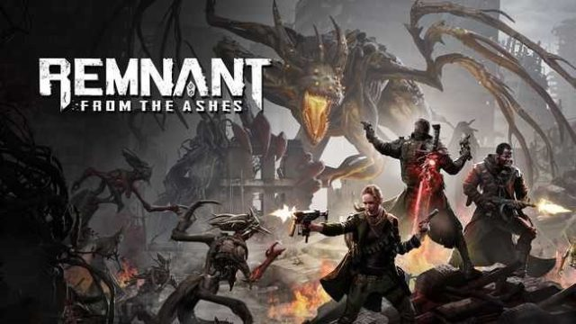 remnan-from-the-ashes-guideoui-4510495