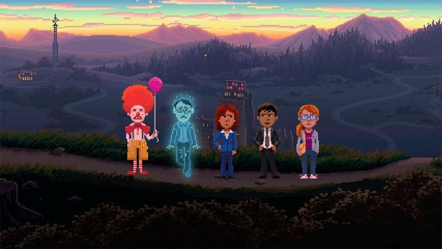 thimbleweed_park_review_story_1490888226639-2772175