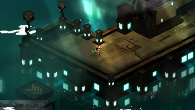 transistor-pc-game-download-for-free-9549599