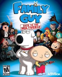 220px-family_guy_back_to_the_multiverse-9184652