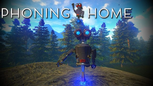 phoning-home-free-download-1657932
