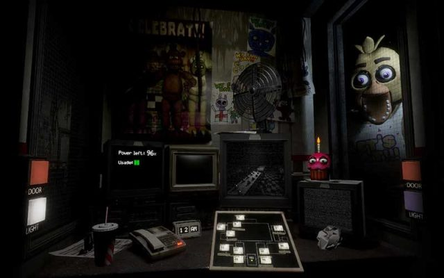 five-nights-at-freddys-vr-help-wanted-800x500-3-8567431