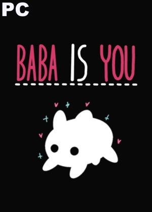 baba-is-you-free-download-7385849