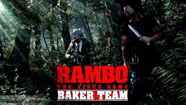 rambo-the-video-game-baker-team-free-download-4922050