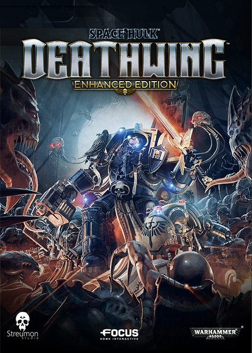 game-steam-space-hulk-deathwing-enhanced-edition-cover-4615812