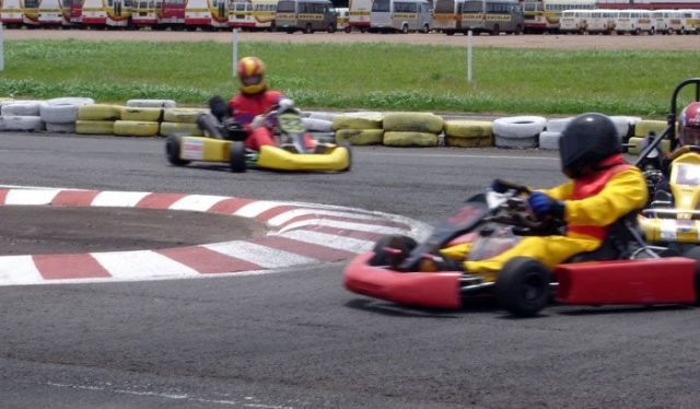 karting-freeimages-4960974