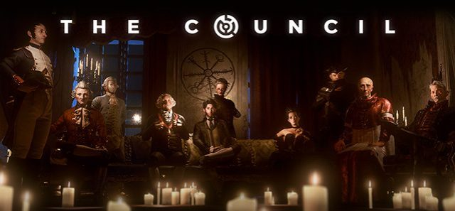 the-council-8409957