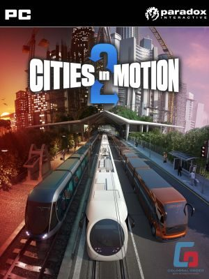 cities_in_motion_2_coverart-1058877