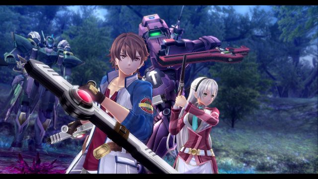 the-legend-of-heroes-trails-of-cold-steel-iv-2776589