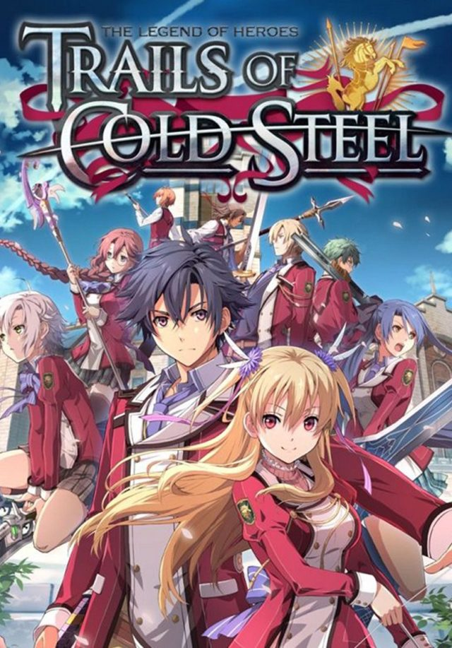 game-steam-the-legend-of-heroes-trails-of-cold-steel-cover-1686053