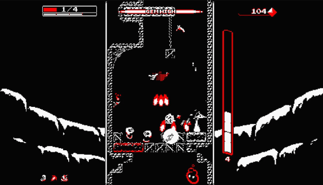 switch-downwell-2100317