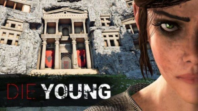 die-young-free-download-full-version-pc-game-1019583
