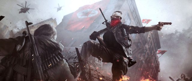 homefront_therevolution-1-6888046