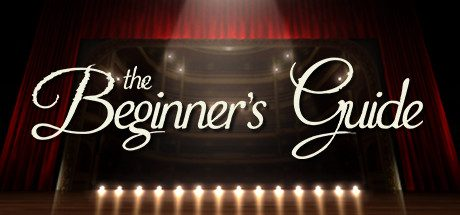 the_beginners_guide_cover_art-5798958