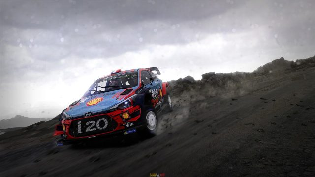 wrc-8-fia-world-rally-championship-pc-version-full-game-free-download-2019-3547008
