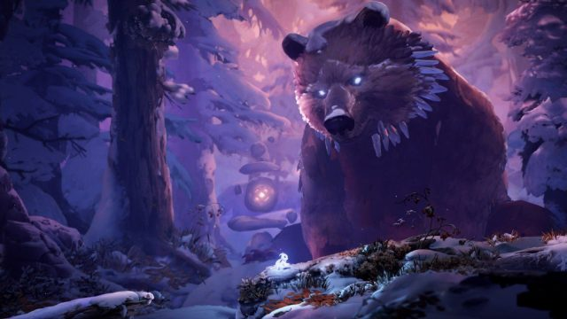 ori-and-the-will-of-the-wisps-review-pics_6-9812111