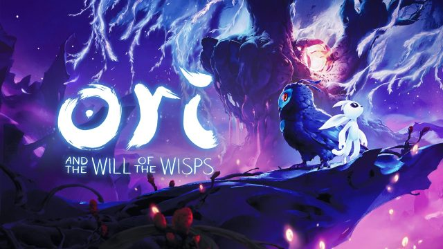 ori-and-the-will-of-the-wisps-switch-hero-9319482