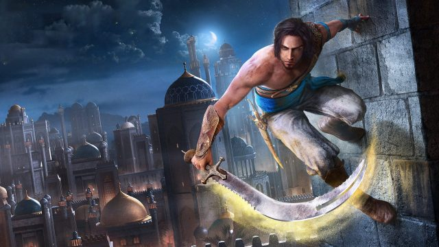 prince-of-persia-the-sands-of-time-remake-8006964