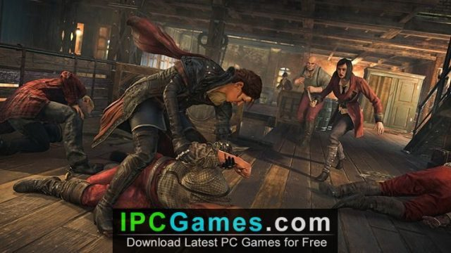 assassins-creed-syndicate-free-download-1-3515550