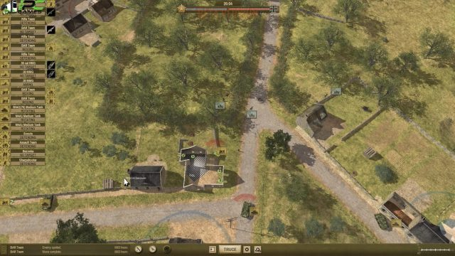 close-combat-the-bloody-first-pc-game-5123894
