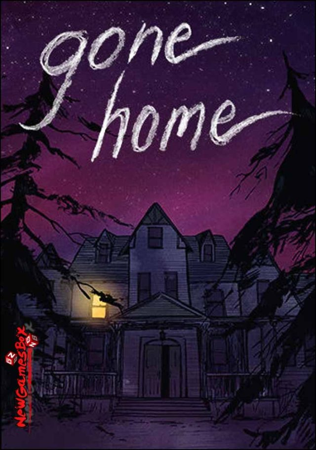 gone-home-download-2083476