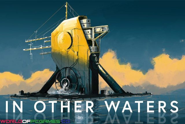in-other-waters-free-download-by-worldofpcgames-5529507