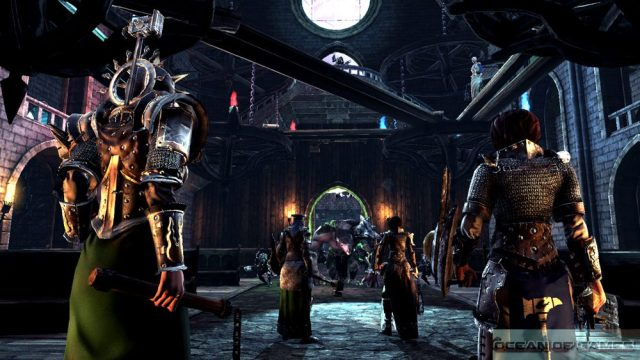 mordheim-city-of-the-damned-download-for-free-2282544