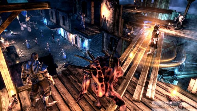 mordheim-city-of-the-damned-setup-free-download-1477156