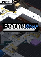 stationflow-free-download-1-7589191