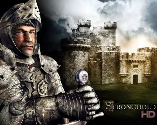 stronghold-hd-8712465