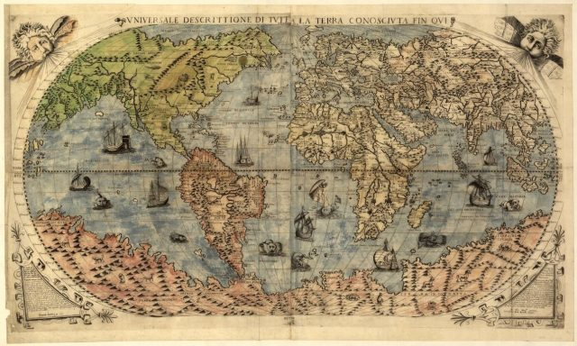 ancient_map-7161223
