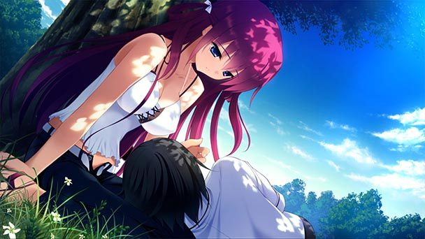 the-labyrinth-of-grisaia-1-4700323