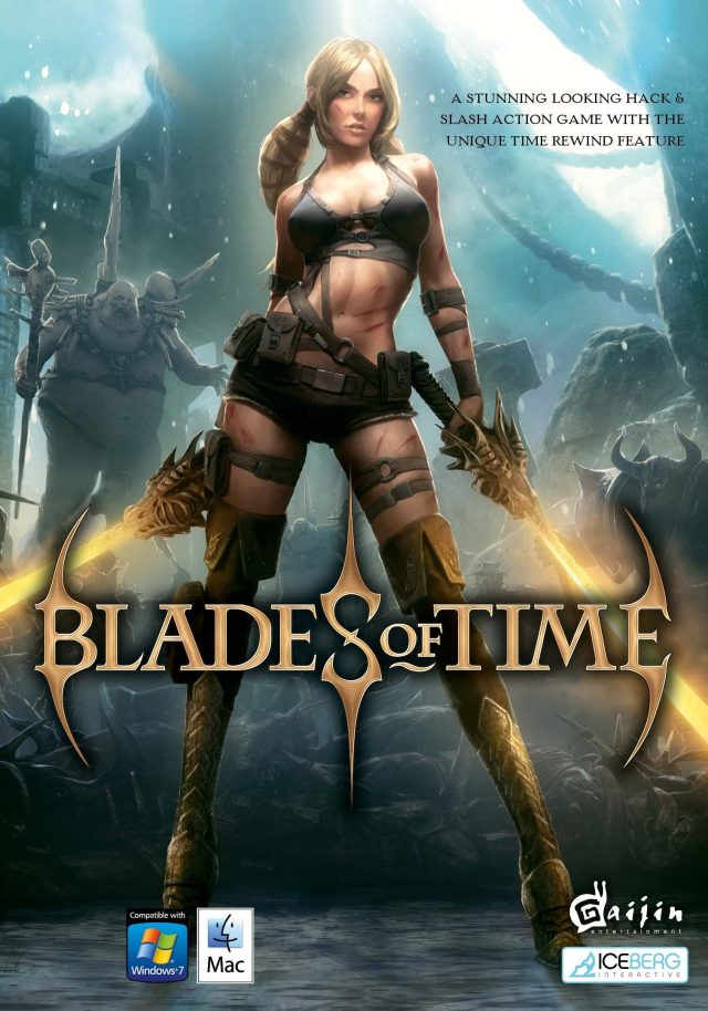 blades-of-time-oe-nr-8850937