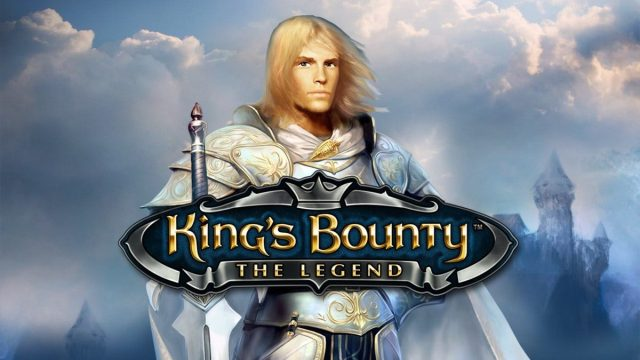 kings-bounty-the-legend-free-download-4704248