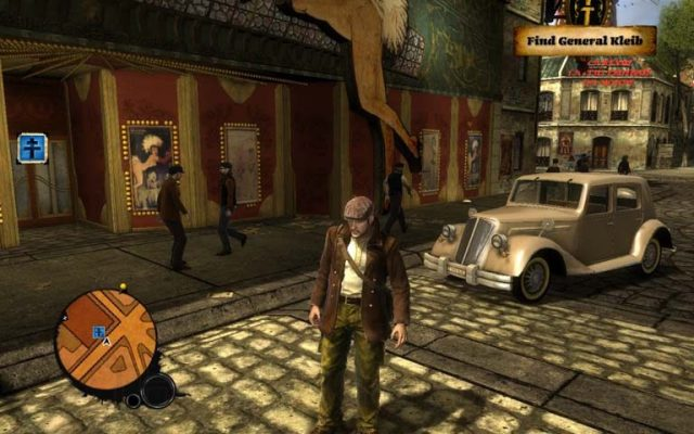 the-saboteur-pc-game-latest-version-free-downloadaa-7198713
