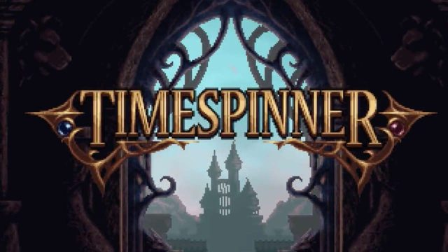 timespinner-free-download-3322951