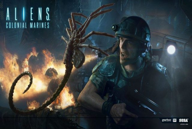 aliens-colonial-marines-collection-repack-games-8617002