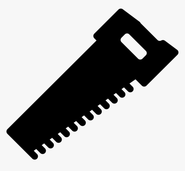 132-1325785_transparent-saw-png-saw-icon-png-png-download-4018361