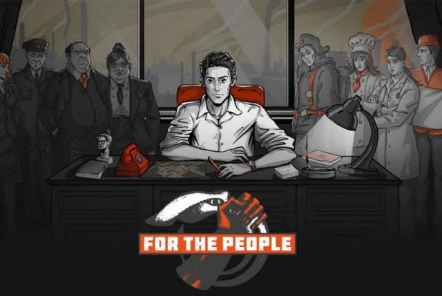 for-the-people-free-download-torrent-repack-games-9154053