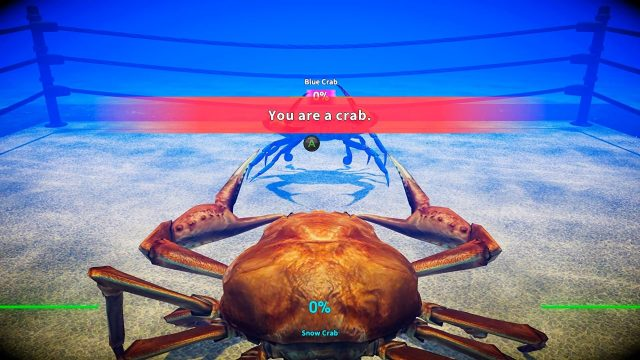 fight-crab-review-title-7798408
