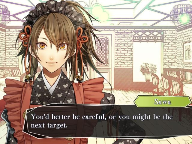 have-you-played-amnesia-memories-1-2368988
