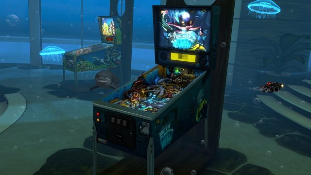 pinball-fx2-vr-review-3-7447779