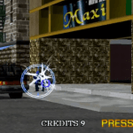 Virtua Cop 2 Free Download With Crack