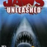 Jaws Unleashed Free Download With Crack